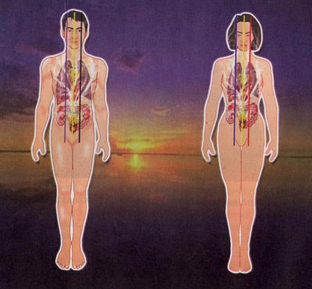 Высшие практики кань и ли просветление выращивание бессмертного зародыша