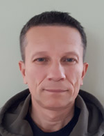 Дмитрий Павловский