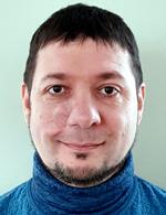 Михаил Хапунов