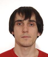 Тарас Мухаметшин