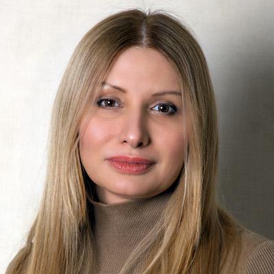 Елена Зеленковеца + Елена Логвинова