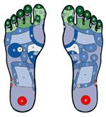massage-foot